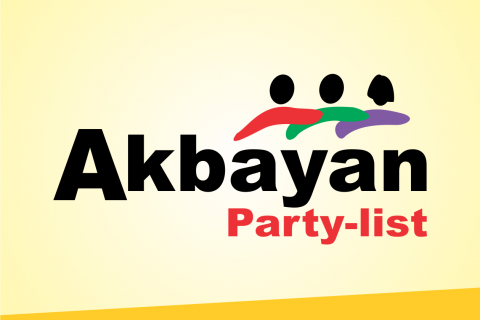 Akbayan: The Fight against Inequality Must Intensify